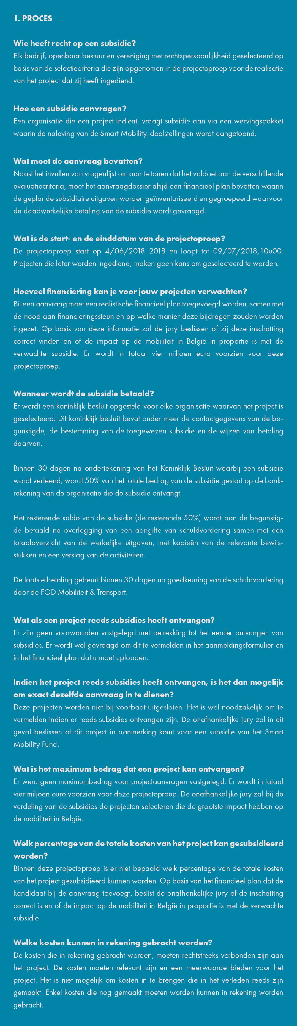 DELOITTE-SMB-TXT-PROCESBLOK1-NL.jpg