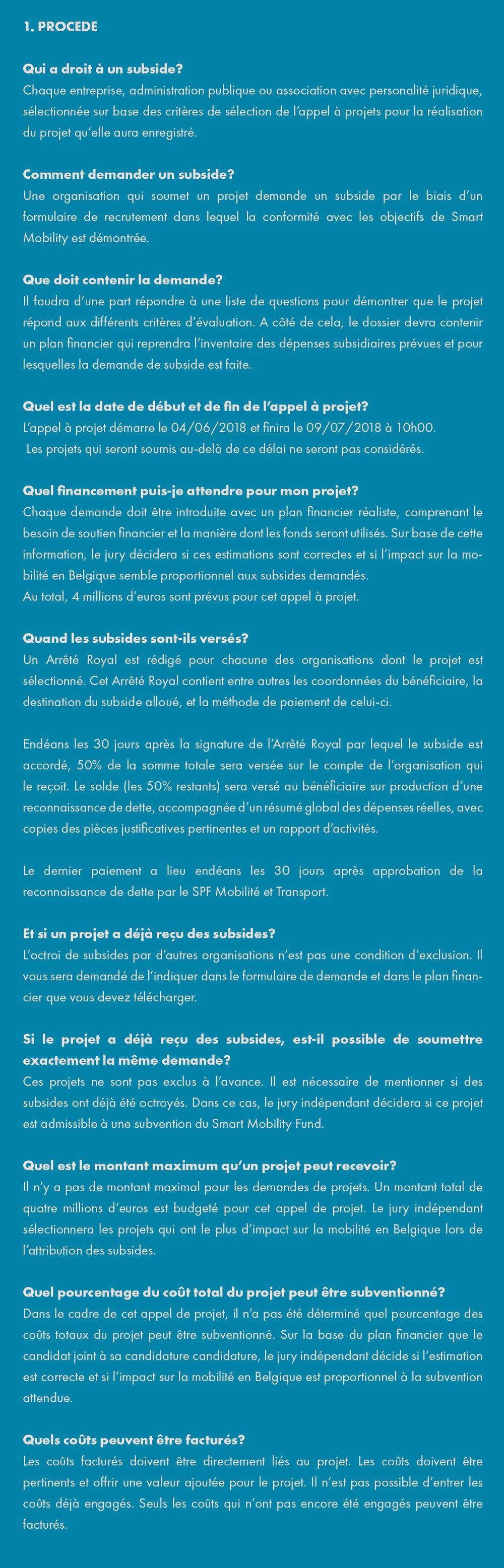 DELOITTE-SMB-TXT-PROCESBLOK1-FR.jpg