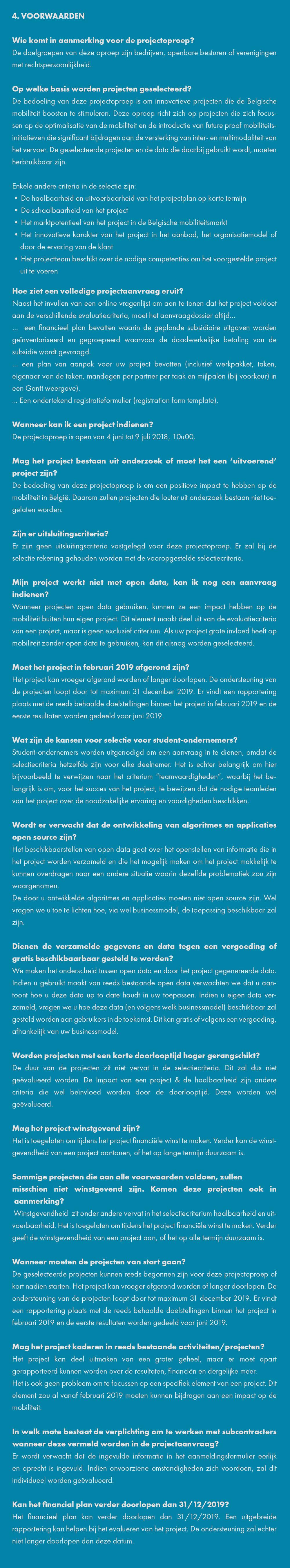 DELOITTE-SMB-TXT-VOORWAARDENBLOK4-NL.jpg