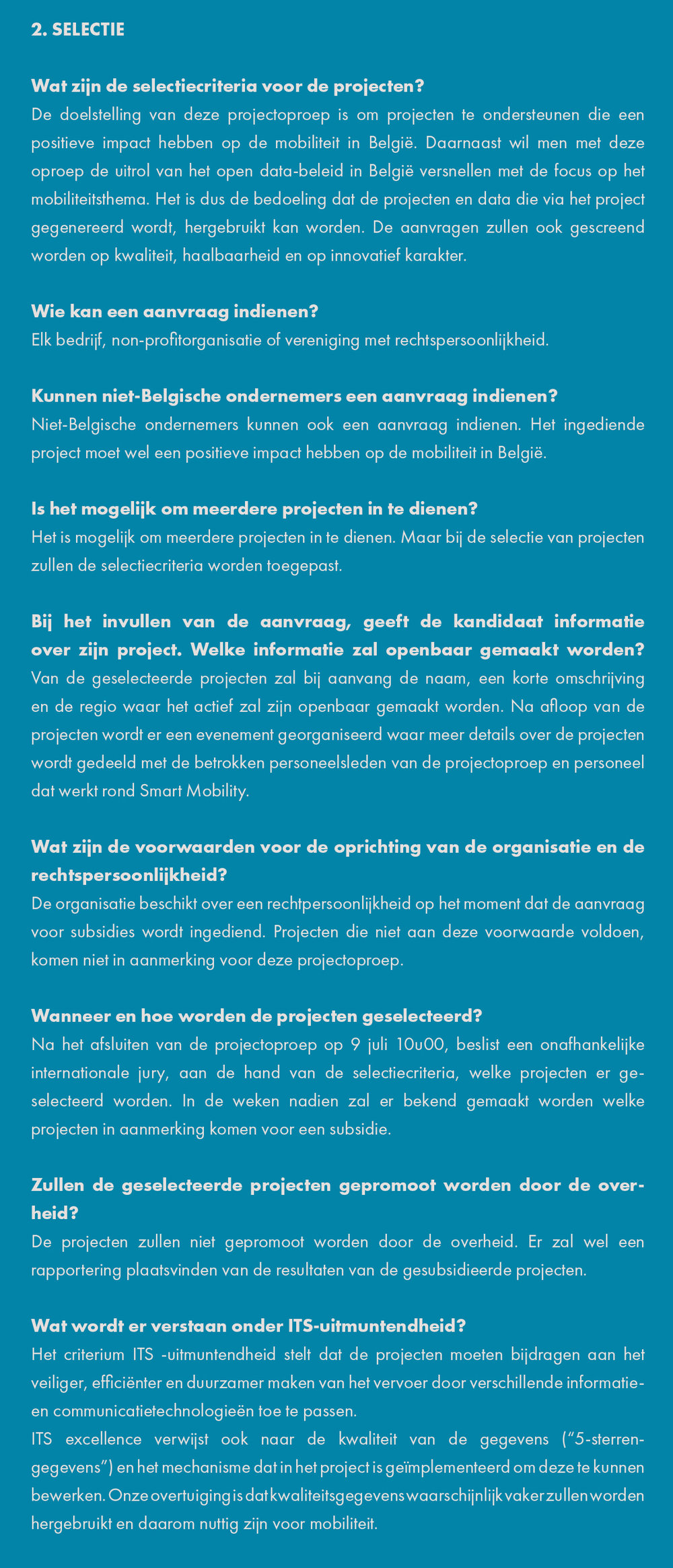 DELOITTE-SMB-TXTSELECTIEBLOK2-NL.jpg