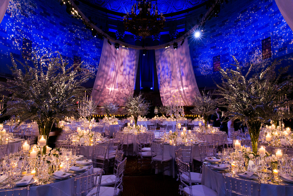 Wedding Reception Setup.jpg