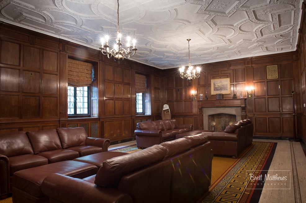 Oak Room Space.jpg