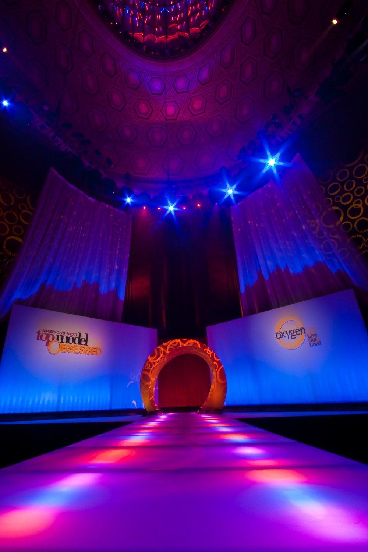 Gotham Hall Fashion Show3.jpg