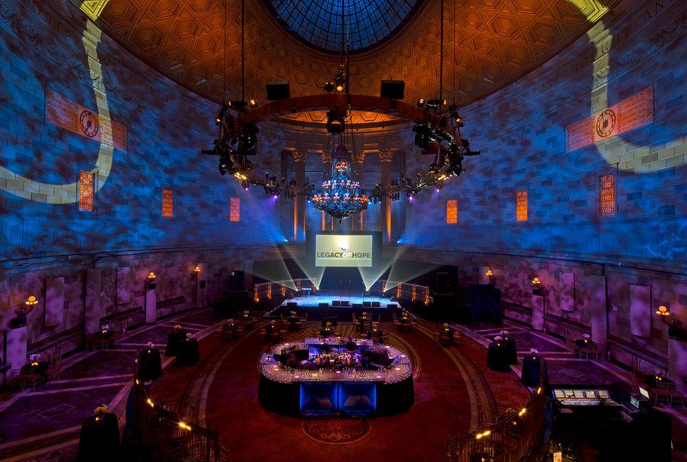 Gotham-Hall-Photo-Gallery-Main-Image.jpg