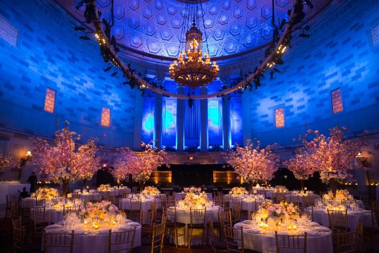 Ballroom (3).jpg