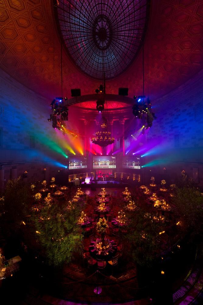 Gala Ballroom Rainbow Lighting.jpg