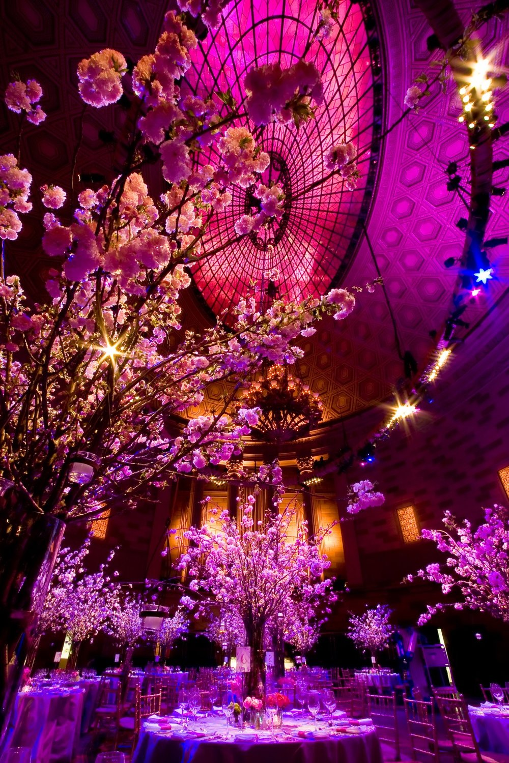 Gotham Hall Bat Mitzvah1.jpg