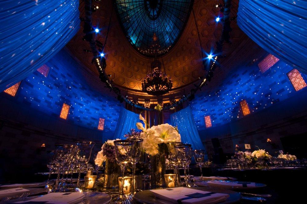 Gotham Hall Dinner Drapes1.jpg