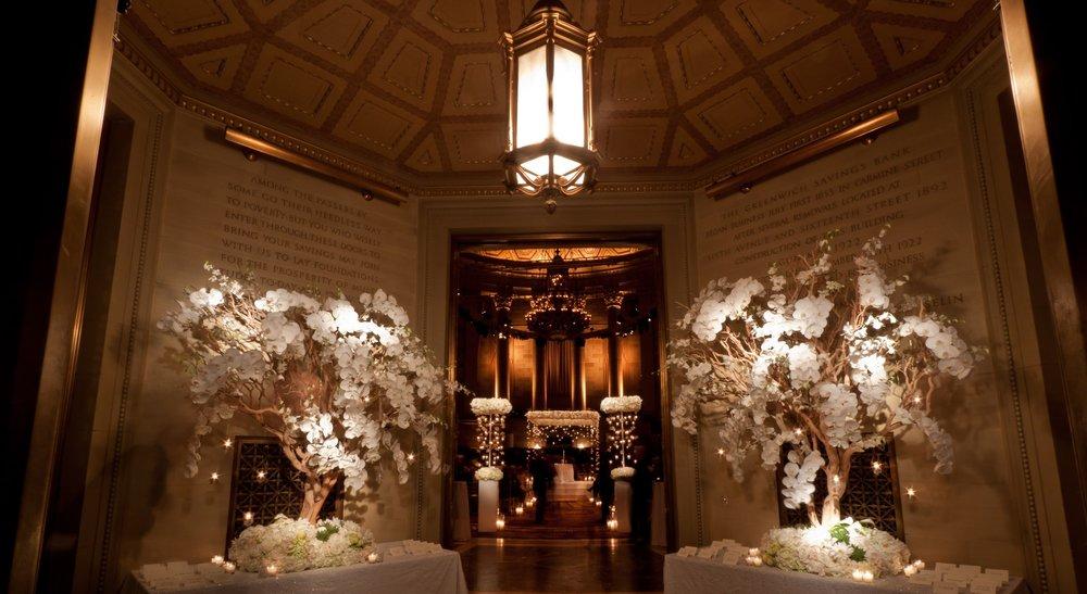 Ingwer Wedding-1.jpg