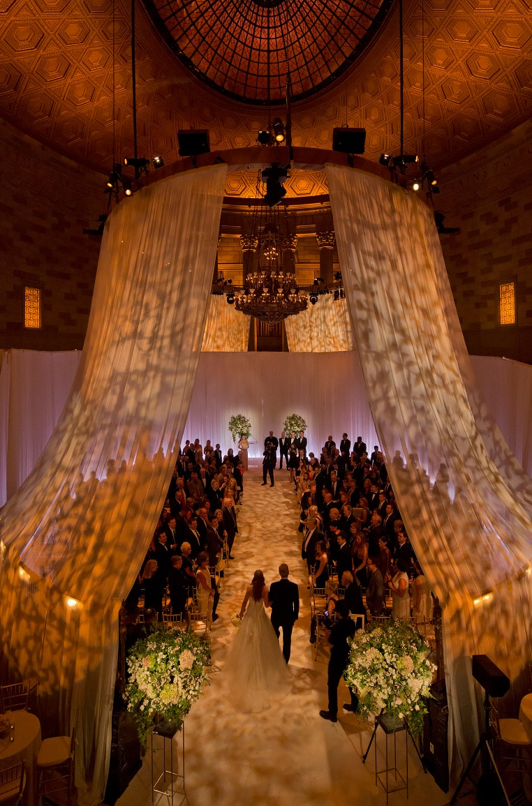 Photography by Arnold Brower Wedding Ceremony.jpg