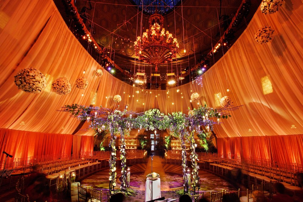 Wedding - Gotham--2.jpg