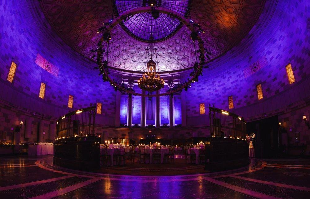 Ballroom Veiw Wedding Setup.jpg