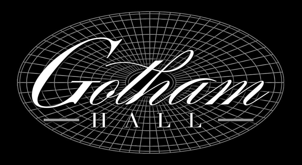 GothamHall_LogoWHITE.png