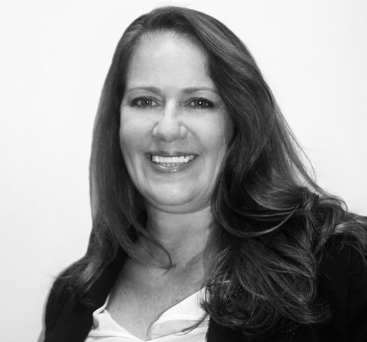 Maureen Acampora, Beverage Director