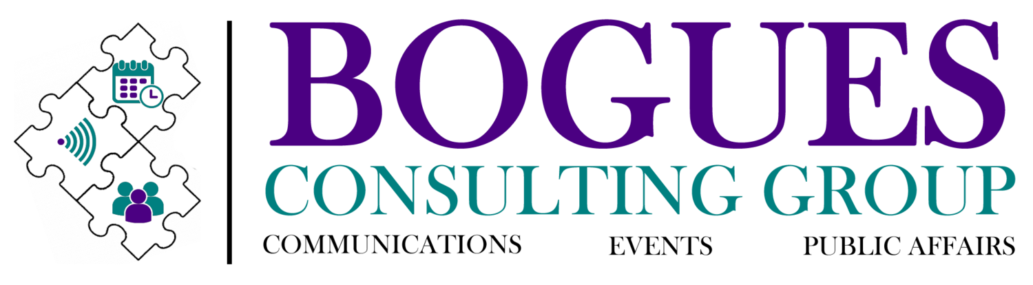 Bogues Consulting Group