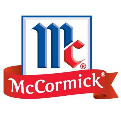 mccormick_416x416.jpg