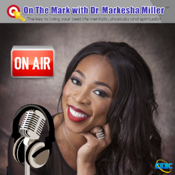 On_The_Mark_-_Podcast_Graphic_2b (1).png