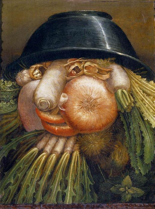 Giuseppe-Arcimboldo-The-Vegetable-Gardener-2-.jpg