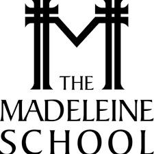 Madeleine school.png
