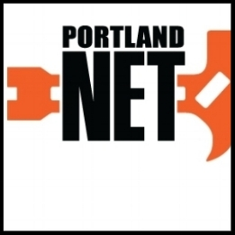 Portland NET -.jpg