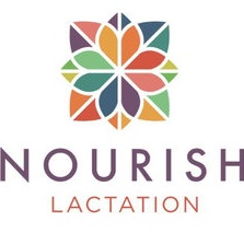 Nourish Lactation | Brooke Borgognoni, IBCLC | Bend, Oregon
