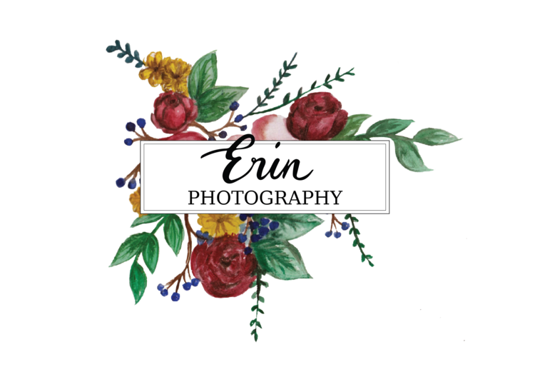 Erin Photography