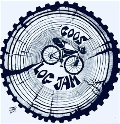 Coos Log Jam.jpg