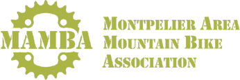 Montpelier Area Mountain Bike Association