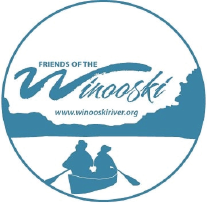 Friends of the Winooski