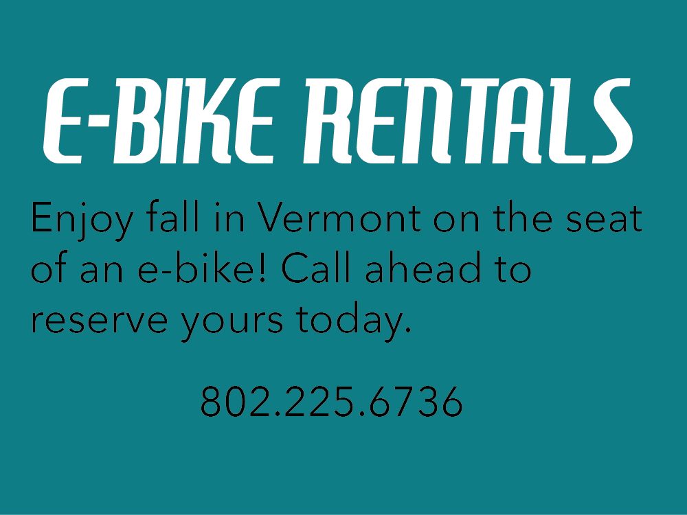 Ebike_Rental Page.png