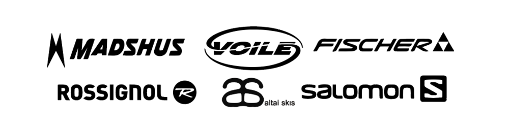 Skis_Brands.png