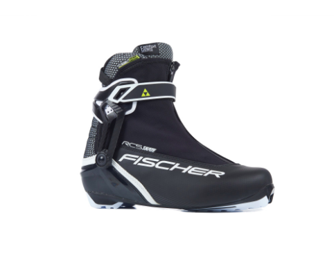 Fischer RC5 Skate.png