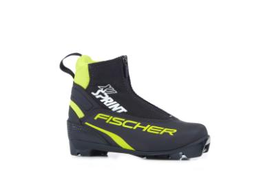 Fischer XJ Sprint.png