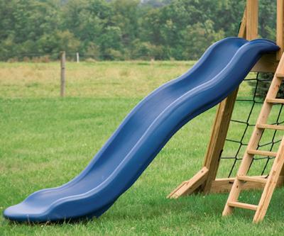 Rave Slide