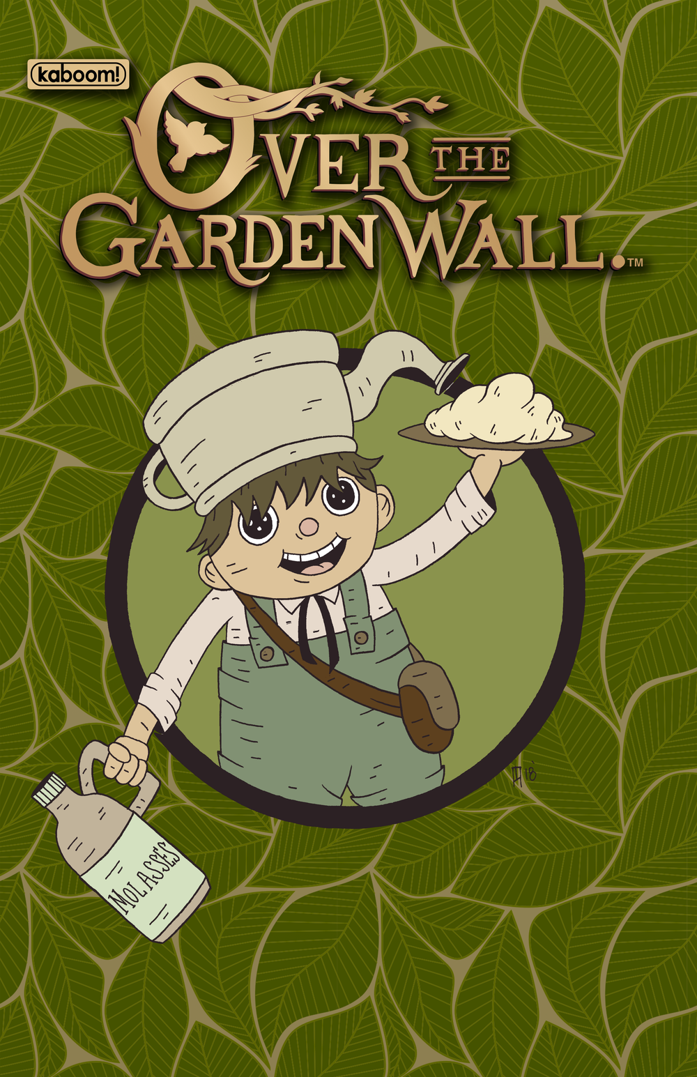Cover_OvertheGardenWall.png