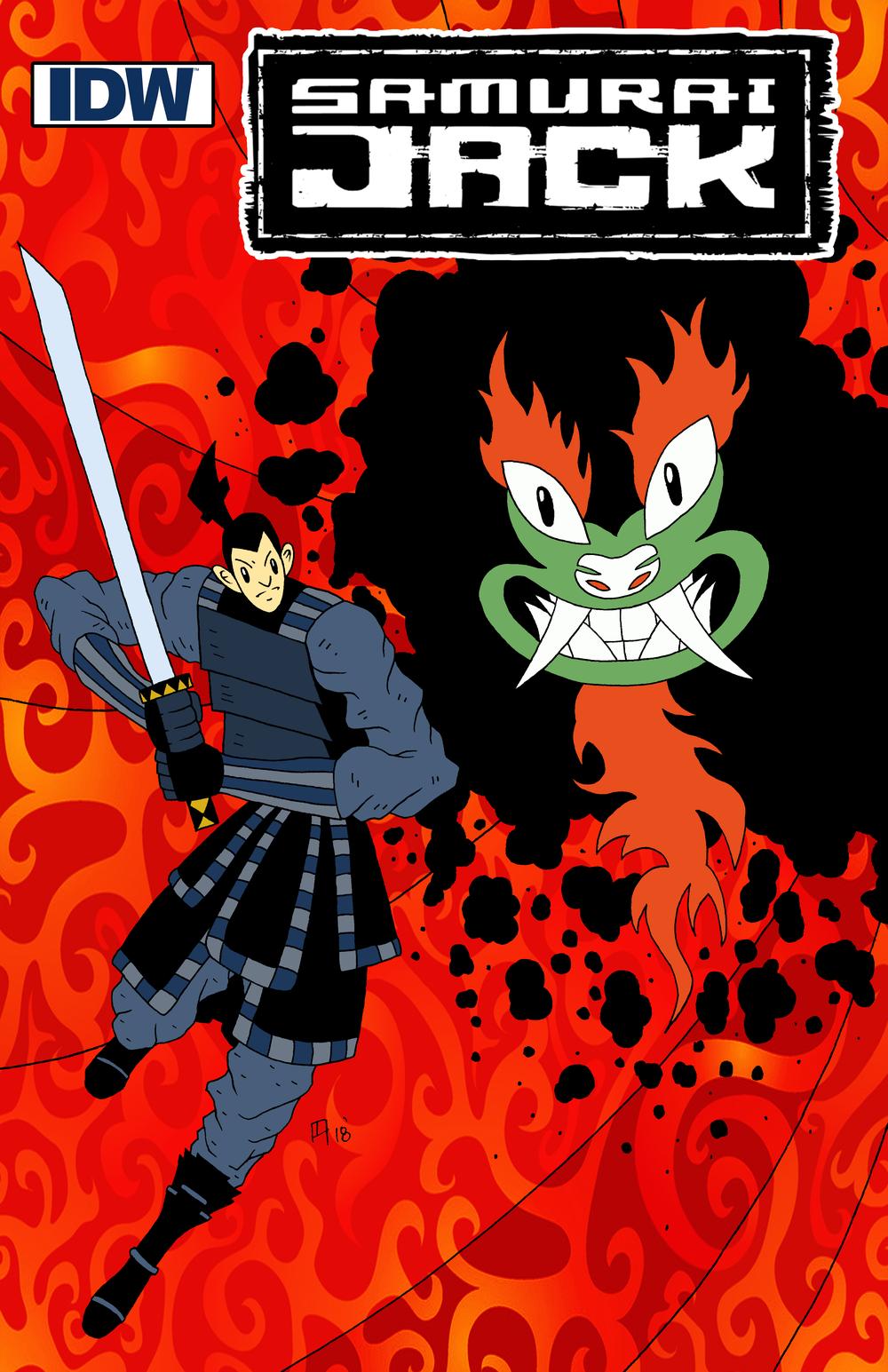 Cover_SamuraiJack.png