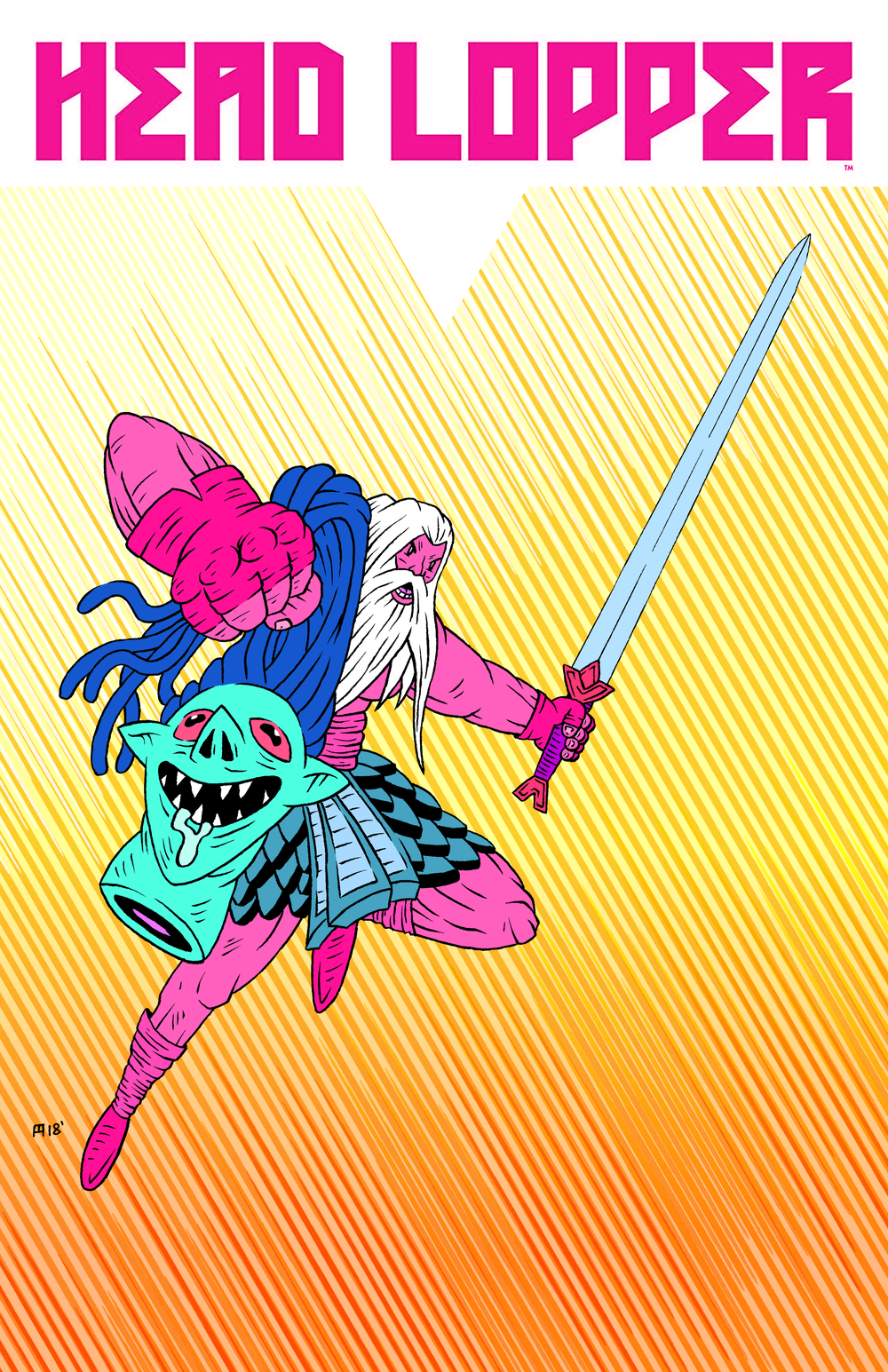 Cover_HeadLopper.png