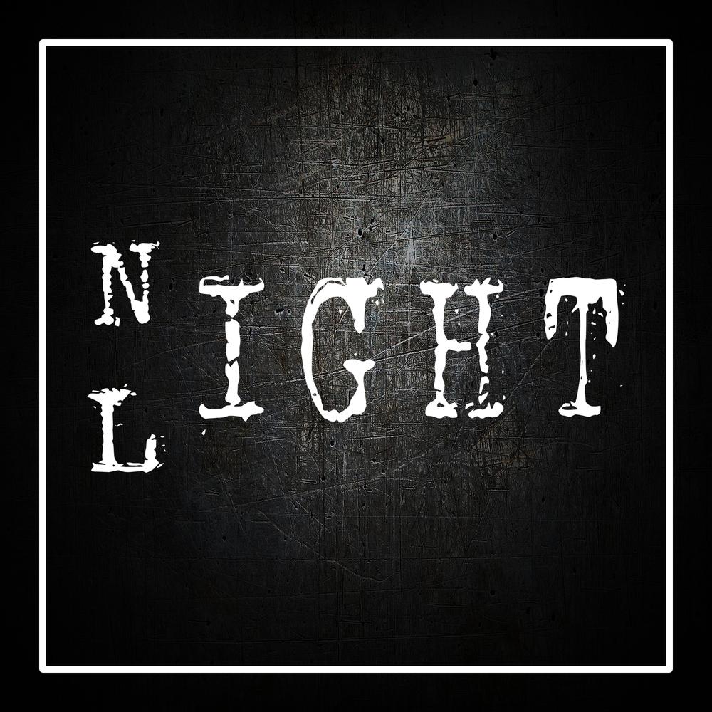 NightLight.png