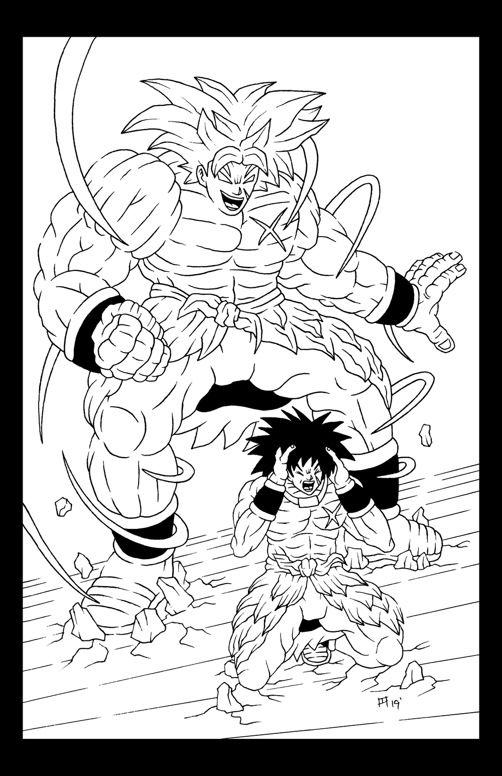 Broly_BW.png