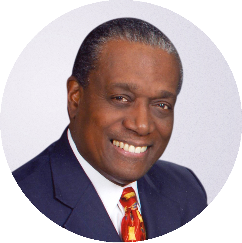 Howard M. Holley - is CEO of TouchPoint Innovative Solutions and the Publisher of Parent Magazine.  Holley is a former senior executive with Xerox Corporation having spent 33 years with the technology and services firm.