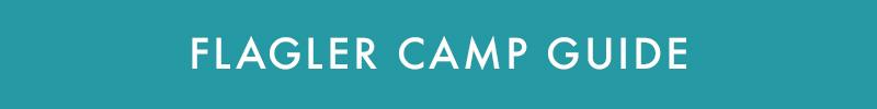 Flagler Camp Guide Banner.jpg