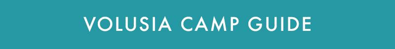 Volusia Camp Guide Banner.jpg