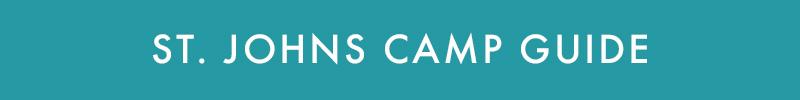St. Johns Camp Banner.jpg