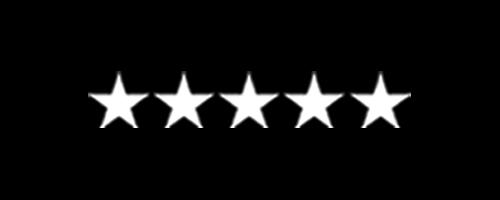 5 star image for website.png
