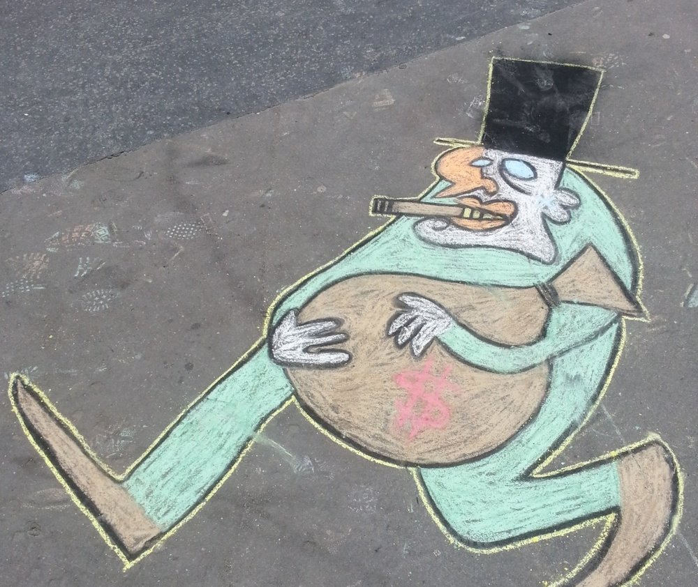 banker_graffiti_paris_stealing-720955.jpg