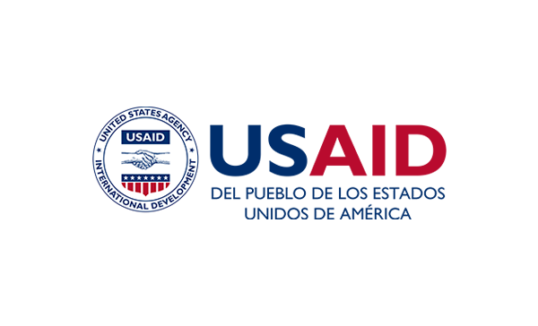 us aid.png