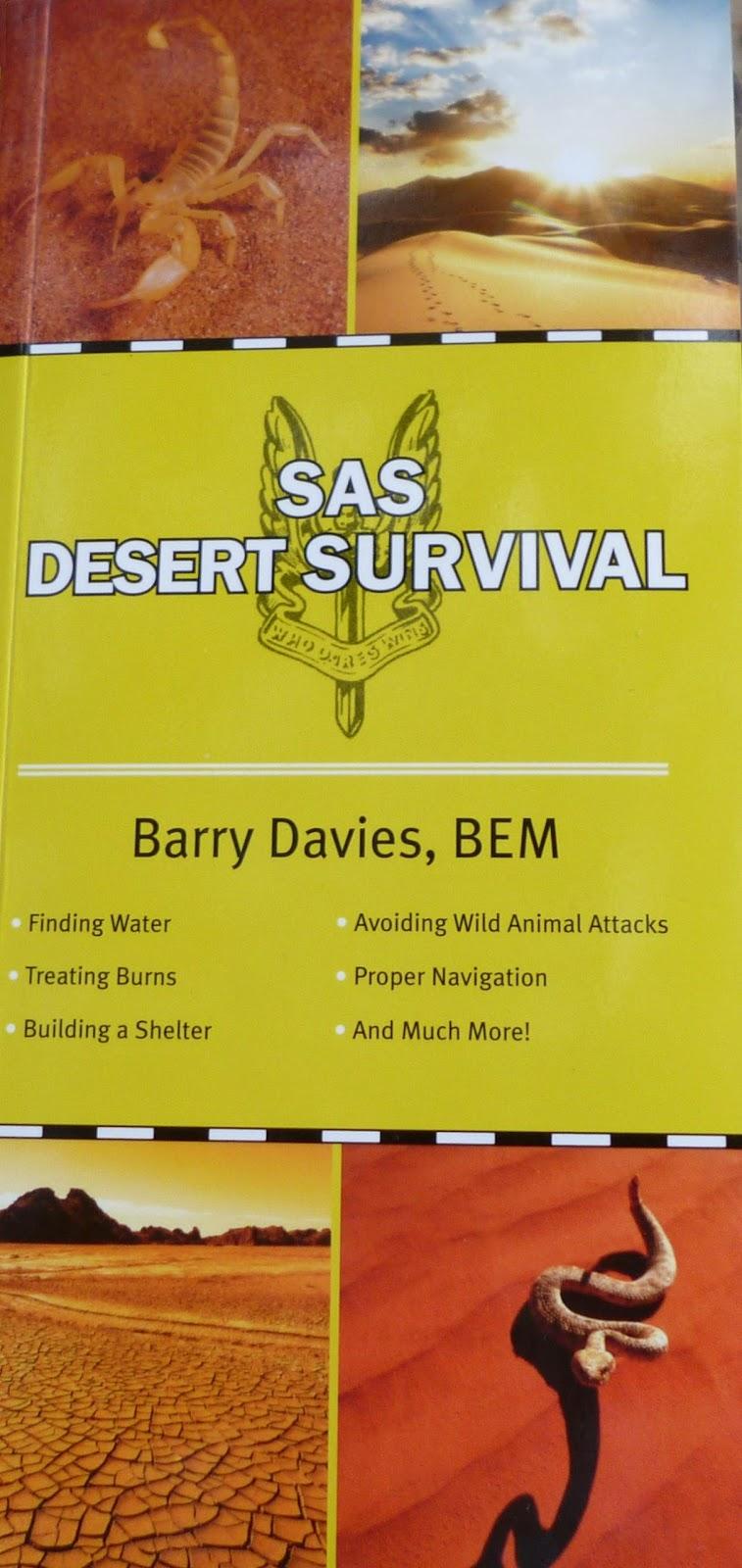 SAS Desert Survival Guide.JPG