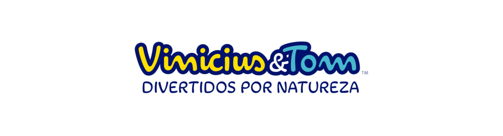 divertidoslogo_esticado.png