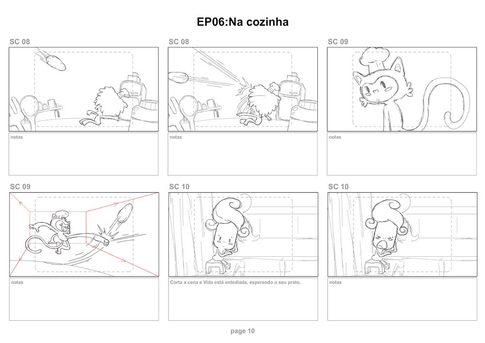 Mascotes EP 06 Na cozinha Storyboard_0010.png