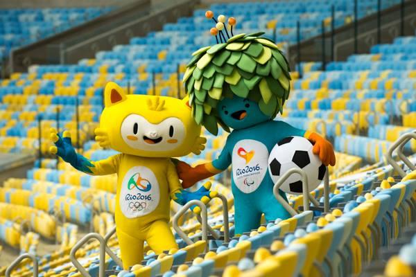 futebol_mascotes.png
